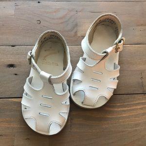 Stride Rite Vintage Sandals